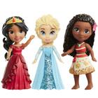 Poupée Disney Princesses 8 cm