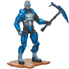 Fortnite-Figurine Carbide