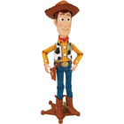 Disney Toy Story-Sherif Woody collection Signature