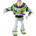 Toy Story 4-Buzz l'éclair karaté