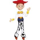 Toy Story 4-Figurine de Jessie 35 cm