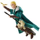 Figurine Quiddich Drago Malefoy
