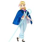 Disney Toy Story 4-Poupée Bo Peep La Bergère 30 cm et accessoires