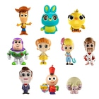 Toy Story 4-Pack de 10 figurines