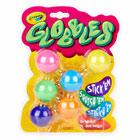Globbles pack de 6