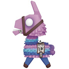 Figurine Loot Llama 510 Fortnite Funko Pop