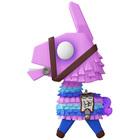 Figurine Loot Llama 511 25 cm Funko Pop