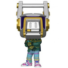 Figurine DJ Yonder 512 Fortnite Funko Pop