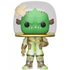 Figurine Leviathan 514 Fortnite Funko Pop