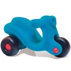 Scooter Rubbabu turquoise