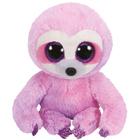 Beanie Boo'S - Peluche Dreamy le paresseux 15 cm