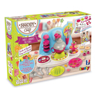 Smoby Chef Sweet Candies Factory