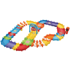 Circuit Super pack multipistes twist - Tut Tut Bolides