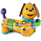 Animal interactif - Maxou mon chien filou