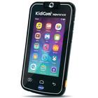 Téléphone KidiCom Advance noir