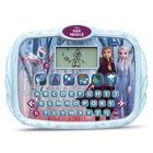 Tablette éducative - Disney La Reine des Neiges 2
