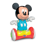 Baby Mickey Hoverboard - Disney baby