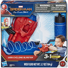 Gant lanceur de toile en cyclone - Spiderman Far From Home
