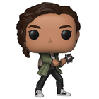 Figurine Mary Jane 471 Spiderman Far From Home Funko Pop