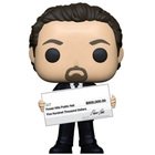 Spiderman-Figurine Funko Pop Happy Hogan