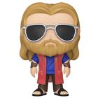 Figurine Thor 479 Avengers Endgame Funko Pop