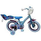 Vélo 12 pouces La Reine des Neiges 2