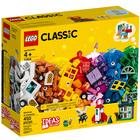11004-LEGO® Classic Les fenêtres créatives