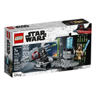 75246-LEGO® Star Wars Le Canon de l'étoile de la mort