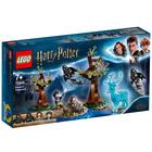 75945-LEGO® Harry Potter Expecto Patronum