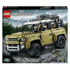 42110 - LEGO® Technic Land Rover Defender