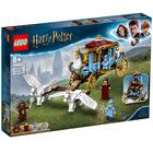 75958 - LEGO® Harry Potter Le carrosse de Beauxbâtons l'arrivée à Poudlard