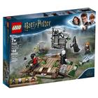 75965 - LEGO® Harry Potter La Résurrection de Voldemort
