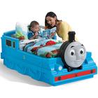 Lit Thomas et ses amis