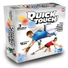 Jeu de rapidité-Quick Touch