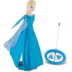 Figurine interactive Elsa Patine et Chante Disney La Reine des Neiges 2