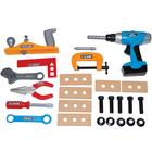 Ensemble outils 26 pièces