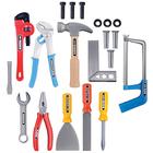 Set outils 20 pièces