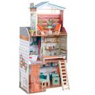 Maison de poupées Marlowe