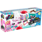 Slimelicious slime 3 shakers pack
