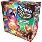 Dragon Glouton