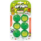 Starter Pack de 6 Poppops Snotz