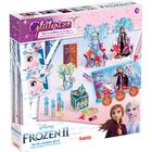 Glitteriz - Set de création givrée Disney La Reine des neiges 2