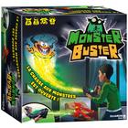 Monster Buster