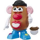 Monsieur Patate Mon ami bavard - Disney Toy Story 4