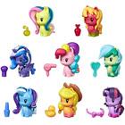 Mégapack Confettis surprises - Mini-figurines à collectionner - My Little Pony