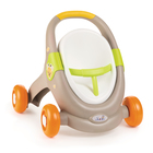 Poussette Minikiss baby walker 3 en 1