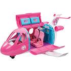 Barbie Avion de Rêve