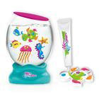 Kit créatif-Aquadabra Aquarium