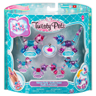 Coffret de 6 twisty petz