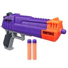 Pistolet Nerf HC-E - Nerf Fortnite